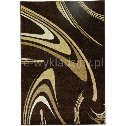 DYWAN KARMEL COFFEE BROWN