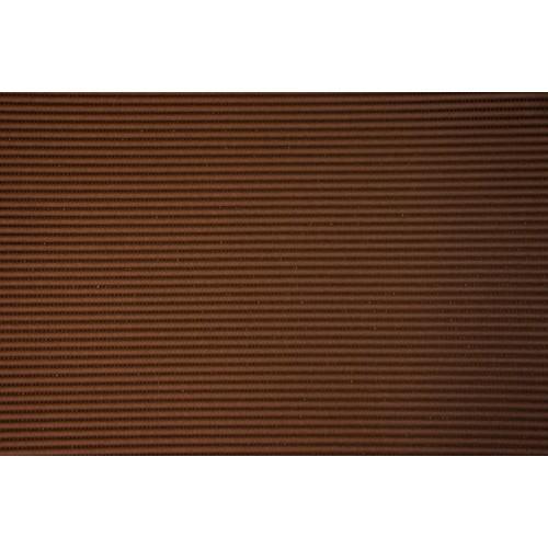 Mata łazienkowa szer. 65 cm CHOCOLATE