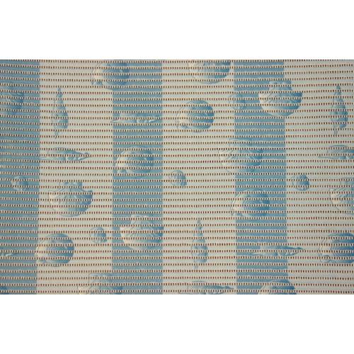 Mata łazienkowa szer. 65 cm DD1041A