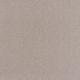 WYKŁADZINA PCV LUPUS 552-17