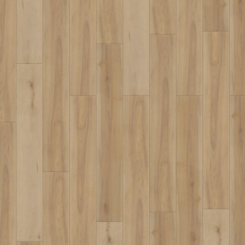 STARFLOOR CLICK 30 i 30 PLUS - Beech NATURAL