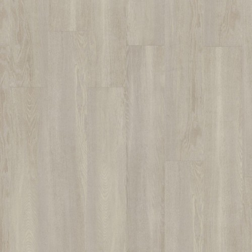 STARFLOOR CLICK 30 i 30 PLUS - CHARM OAK BEIGE (PLUS EFFECT)