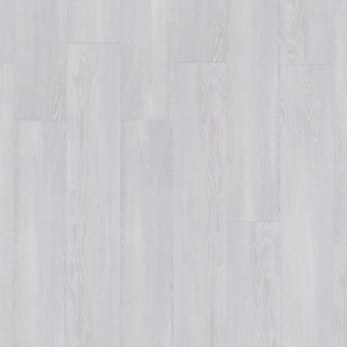 STARFLOOR CLICK 30 i 30 PLUS - CHARM OAK SNOW (PLUS EFFECT)