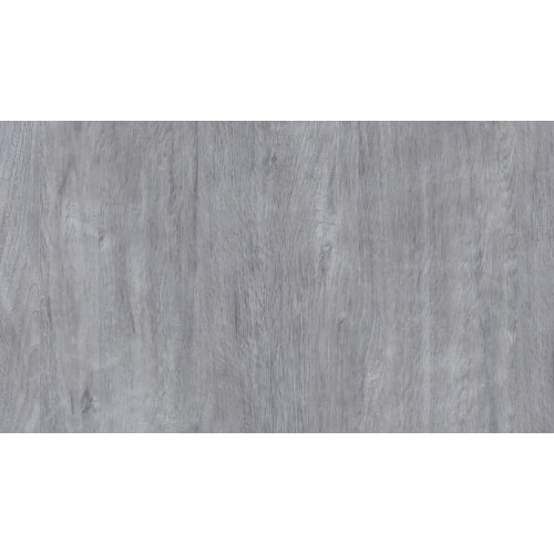 STARFLOOR CLICK 30 i 30 PLUS - COUNTRY OAK COLD GREY (PLUS EFFECT)