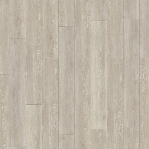 STARFLOOR CLICK 30 i 30 PLUS - Cerused Oak BEIGE
