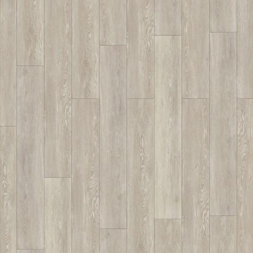 STARFLOOR CLICK 30 i 30 PLUS - Cerused Oak BEIGE