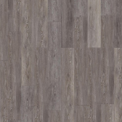 STARFLOOR CLICK 30 i 30 PLUS - Cerused Oak BROWN