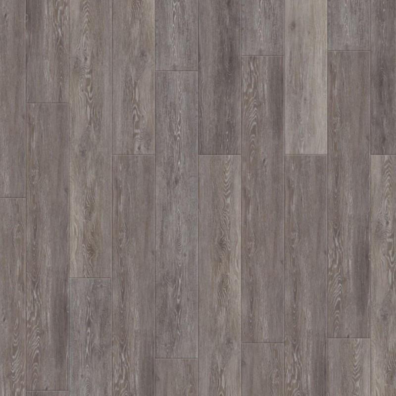 STARFLOOR CLICK 30 i 30 PLUS - Cerused Oak BROWN