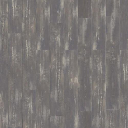 STARFLOOR CLICK 30 i 30 PLUS - Colored Pine GREY