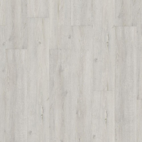 STARFLOOR CLICK 30 i 30 PLUS - Cosy Oak BEIGE