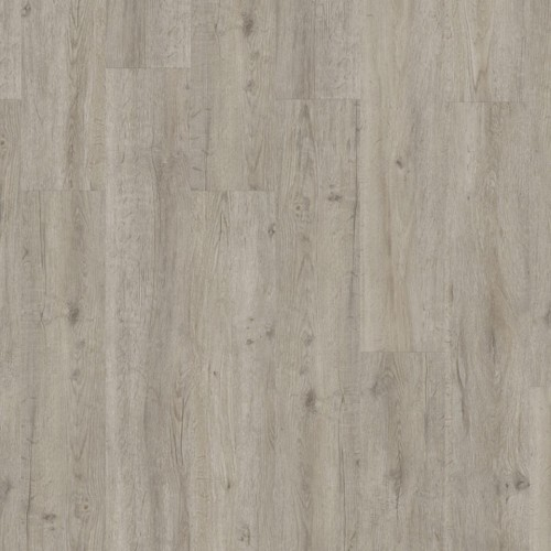 STARFLOOR CLICK 30 i 30 PLUS - Cosy Oak BROWN