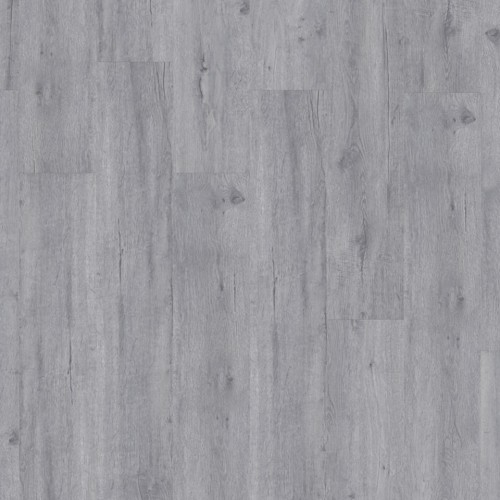 STARFLOOR CLICK 30 i 30 PLUS - Cosy Oak GREY