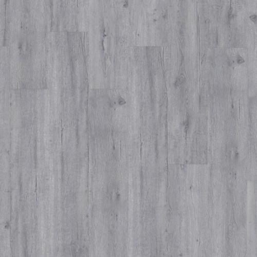 STARFLOOR CLICK 30 i 30 PLUS - Cosy Oak GREY