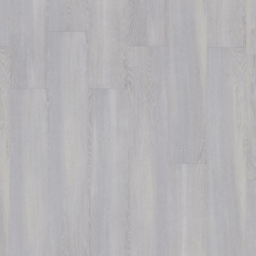 STARFLOOR CLICK 30 i 30 PLUS - OAK COLD GREY (PLUS EFFECT)