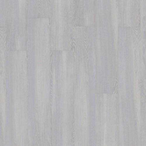 STARFLOOR CLICK 30 i 30 PLUS - OAK COLD GREY (PLUS EFFECT)