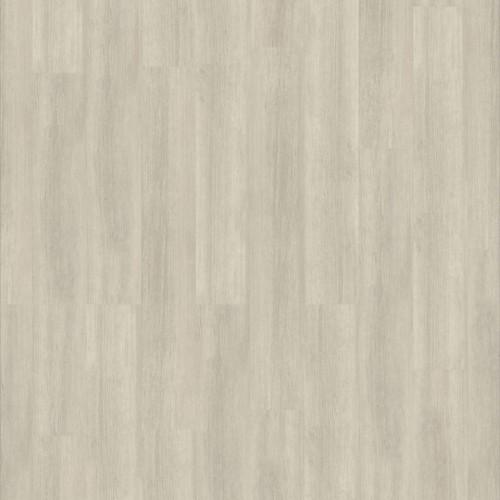 STARFLOOR CLICK 30 i 30 PLUS - Scandinave Wood BEIGE