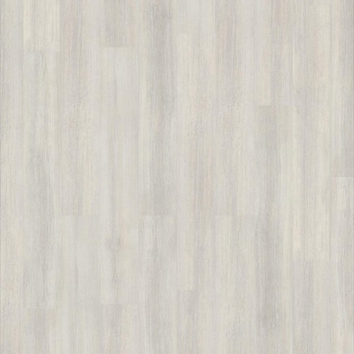 STARFLOOR CLICK 30 i 30 PLUS - Scandinave Wood WHITE
