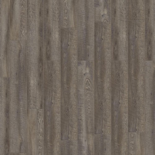 STARFLOOR CLICK 30 i 30 PLUS - Smoked Oak DARK GREY