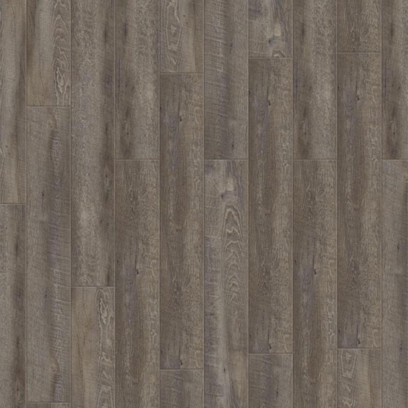STARFLOOR CLICK 30 i 30 PLUS - Smoked Oak DARK GREY
