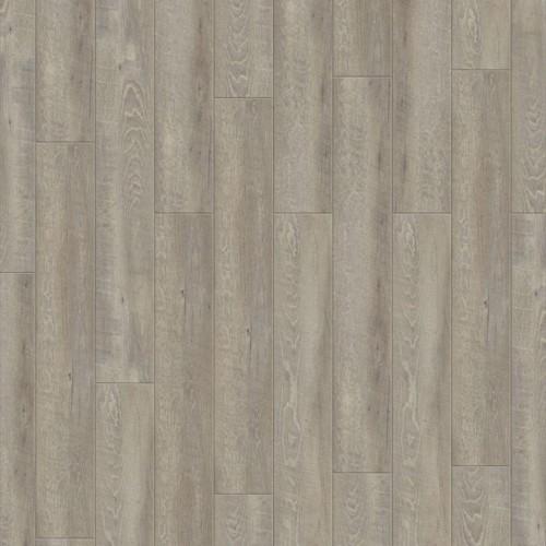 STARFLOOR CLICK 30 i 30 PLUS - Smoked Oak LIGHT GREY