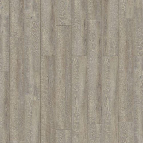 STARFLOOR CLICK 30 i 30 PLUS - Smoked Oak LIGHT GREY
