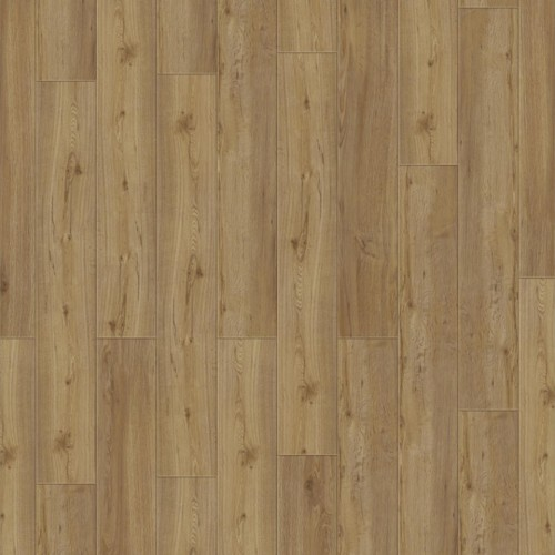 STARFLOOR CLICK 30 i 30 PLUS - Soft Oak NATURAL