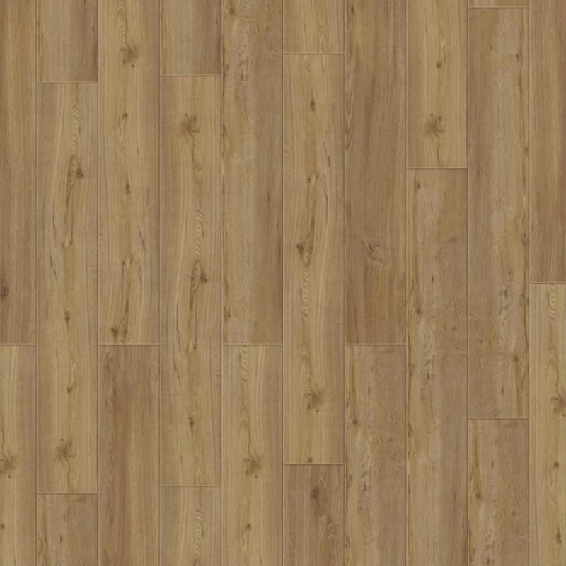 STARFLOOR CLICK 30 i 30 PLUS - Soft Oak NATURAL