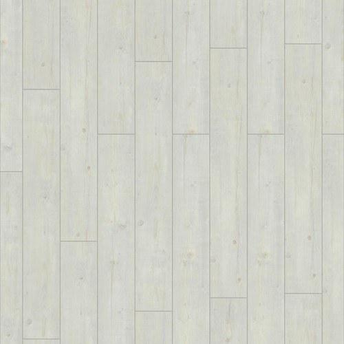 STARFLOOR CLICK 30 i 30 PLUS - Washed Pine SNOW