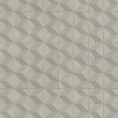 STARFLOOR CLICK 30 i 30 PLUS - Cube 3D GREY