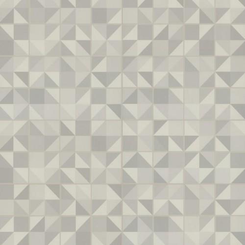 STARFLOOR CLICK 30 i 30 PLUS - Puzzle GREY