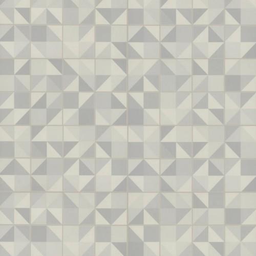 STARFLOOR CLICK 30 i 30 PLUS - Puzzle LIGHT BLUE