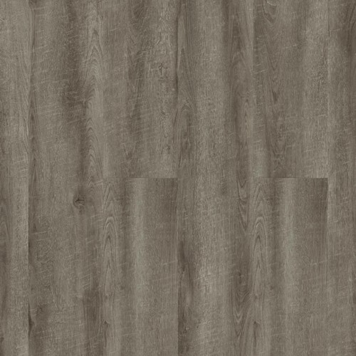 STARFLOOR CLICK 55 i 55 PLUS - Antik Oak ANTHRACITE
