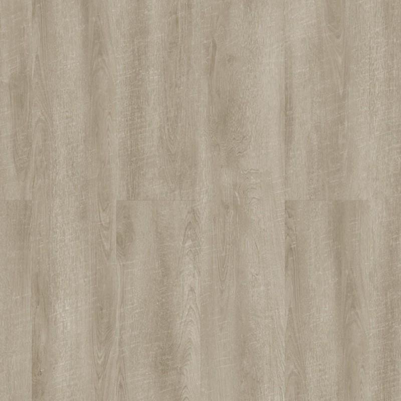 STARFLOOR CLICK 55 i 55 PLUS - Antik Oak LIGHT GREY
