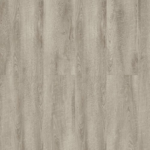 STARFLOOR CLICK 55 i 55 PLUS - Antik Oak MIDDLE GREY