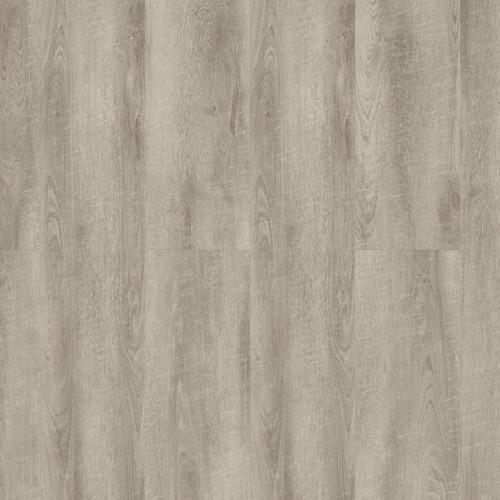 STARFLOOR CLICK 55 i 55 PLUS - Antik Oak MIDDLE GREY