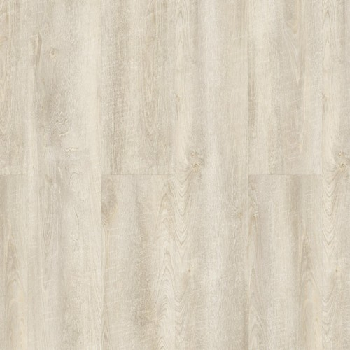 STARFLOOR CLICK 55 i 55 PLUS - Antik Oak WHITE