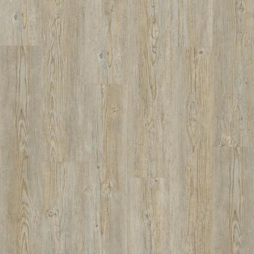 STARFLOOR CLICK 55 i 55 PLUS - Brushed Pine GREY