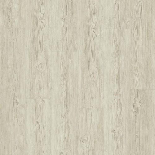 STARFLOOR CLICK 55 i 55 PLUS - Brushed Pine WHITE