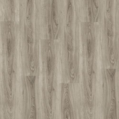 STARFLOOR CLICK 55 i 55 PLUS - English Oak BEIGE