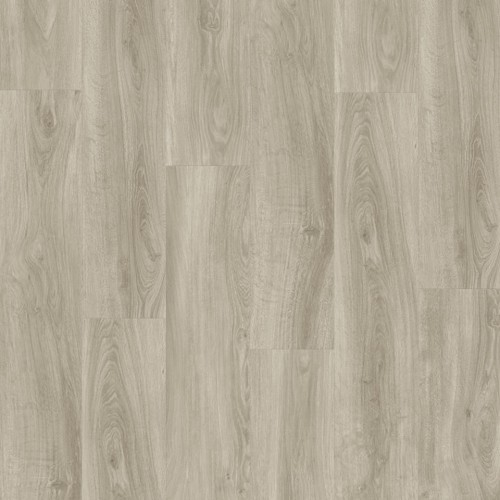 STARFLOOR CLICK 55 i 55 PLUS - English Oak GREY BEIGE