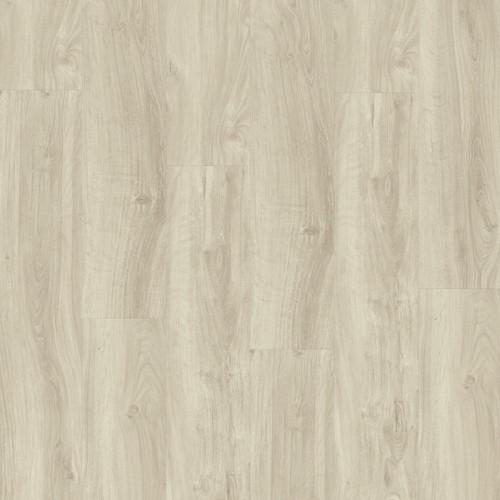 STARFLOOR CLICK 55 i 55 PLUS - English Oak LIGHT BEIGE