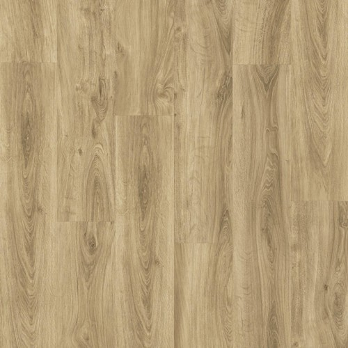 STARFLOOR CLICK 55 i 55 PLUS - English Oak NATURAL