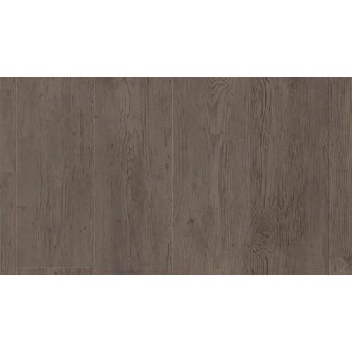 STARFLOOR CLICK 55 i 55 PLUS - LEGACY PINE DARK GREY (PLUS EFFECT)