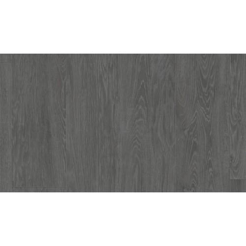 STARFLOOR CLICK 55 i 55 PLUS - LIME OAK BLACK (PLUS EFFECT)