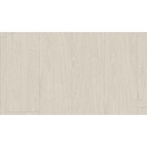 STARFLOOR CLICK 55 i 55 PLUS - LIME OAK WHITE (PLUS EFFECT)