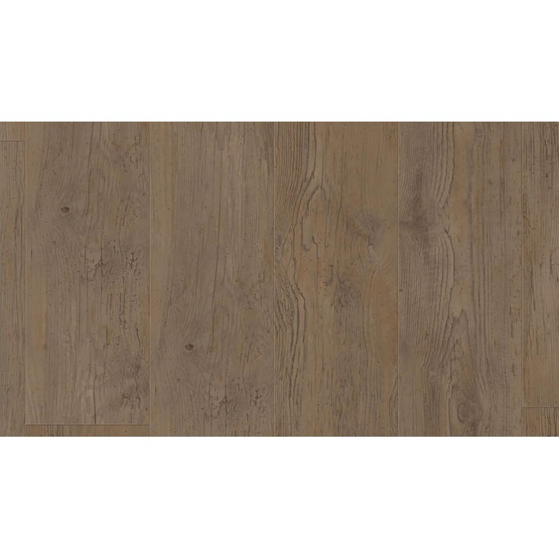 STARFLOOR CLICK 55 i 55 PLUS - Legacy Pine BROWN