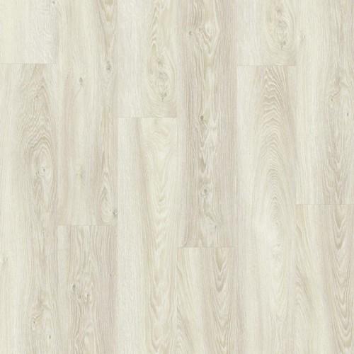 STARFLOOR CLICK 55 i 55 PLUS - Modern Oak BEIGE
