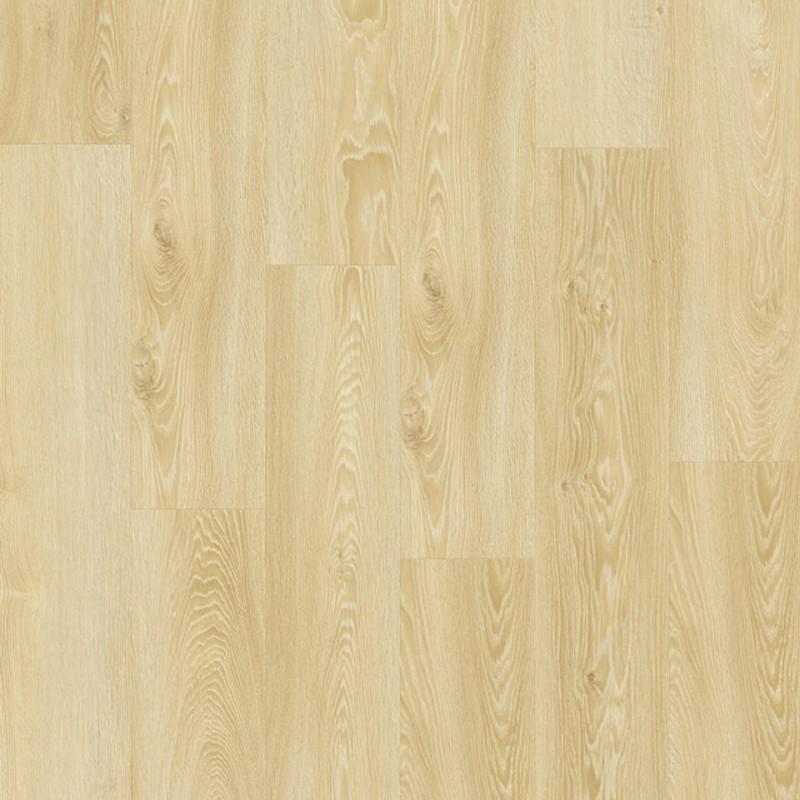 STARFLOOR CLICK 55 i 55 PLUS - Modern Oak CLASSICAL