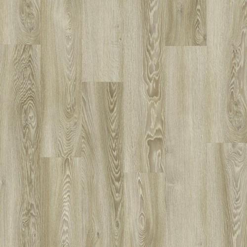 STARFLOOR CLICK 55 i 55 PLUS - Modern Oak WHITE