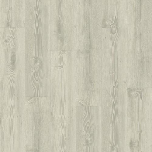 STARFLOOR CLICK 55 i 55 PLUS - Scandinavian Oak DARK BEIGE